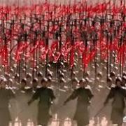 为什么春秋战国诸侯动辄出兵几十万,而到了生产力远远发达明朝,萨尔浒出个十几万人都费劲?