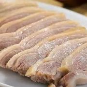 盐水鸭要用盐水煮多久才好吃?正宗盐水鸡做法应该是什么样的?