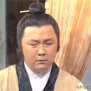 王重阳是全真教创始人,为什么周伯通是他师弟,而不是徒弟?