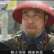 在清朝的九龙夺嫡大战中,步军统领隆科多到底是如何帮助雍正皇帝上位的?