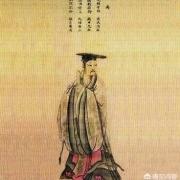 四川省攀枝花市历史上出过哪些名人?