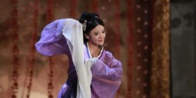 汉武帝最宠爱的皇后李夫人,为何被称史上最聪明的女子?