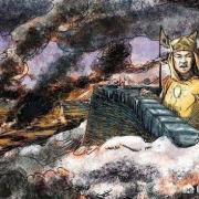 古代史上有哪些永远不要考验人性的故事?