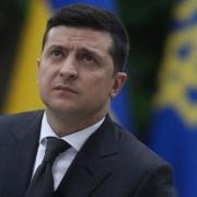 """俄乌冲突无可避免!俄罗斯有可能在一周内""""解放""""乌克兰吗?"""