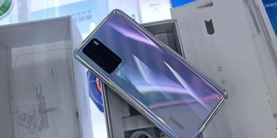 为什么华为手机P系掉价这么快?
