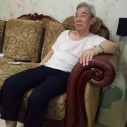 退休后的老年人,没有任何爱好,没有任何事可做,他们晚年的每一天怎么过?你怎么看?