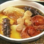 中国菜中最贵的菜是什么,来源于哪个菜系?