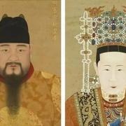 被明孝宗朱佑樘宠上天的张皇后最后结局如何?