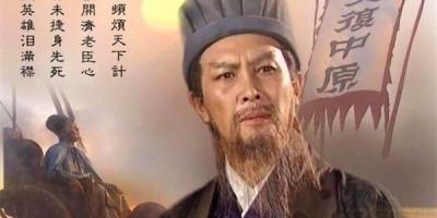 诸葛亮主张必须占荆州,庞统却认为荆州要不得,谁更高明?