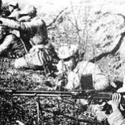 战争中,为何双方会付出惨重伤亡去争夺一个小据点?