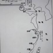 第二次大沽口之战清军是怎么打赢英法联军的?