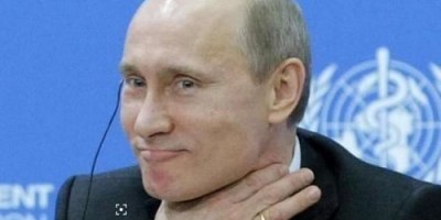 俄罗斯芯片90%依赖进口,没有光刻机,为何不怕美国卡脖子?