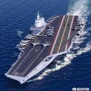 世界上可以摧毁美国重型航母的武器,有哪些呢?