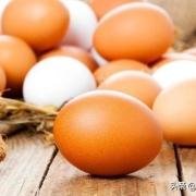为什么都提倡吃鸡蛋,而不是鸭蛋?鸭蛋难道真的比鸡蛋差很多吗?