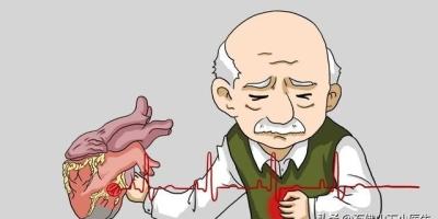 冠心病是什么原因引起的?怎样保养?