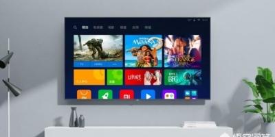 为什么电视那么大才2、3千元,手机那么小要5、6千元?