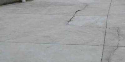 有人说农村水泥板的房子不能住了,农村水泥板的房子寿命是多久?