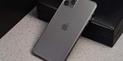 现在买苹果11ProMax合适吗,还是等等12ProMax?