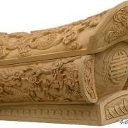 古人为什么人死后放在棺材里,棺材盖为什么要钉铁钉?