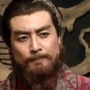 曹丕当上皇帝后重用贾诩,孙权得知后为何断言魏国要亡?