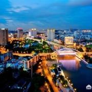 中山和珠海,五年后哪个城市发展得更好?