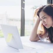 应聘工作时被问到已经33岁了为什么还不结婚,应该怎么回答比较好?