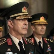 面对土耳其的不断挑衅,俄罗斯和美国为何都不敢向土耳其宣战?