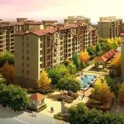 怎么看待现在说买房子只能去北上广深买,买其他地方的房子都没用?