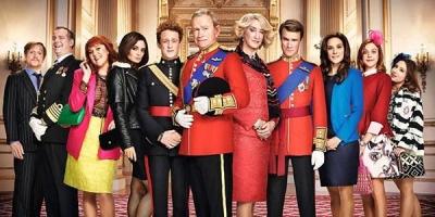 英国王室为什么会受英国人爱戴?他们对英国有什么贡献?