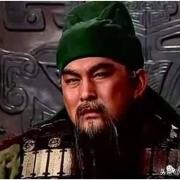 为什么关羽打个樊城,降个于禁,杀个庞德就能威震华夏?