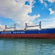 我国有先进的航道疏浚技术设备,为什么不把长江清理一下?