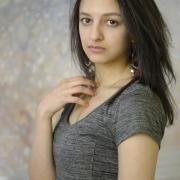娶一位巴基斯坦的姑娘要花多少钱?