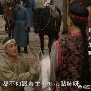 《雍正王朝》中年羹尧做四川总督靠八爷,做陕甘总督靠十四爷,他却是四爷的人,为什么?