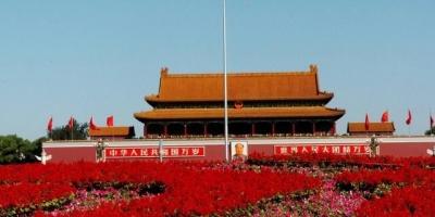 外国游客对北京的评价怎么样?