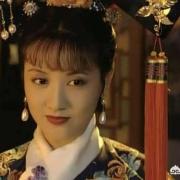 乾隆和刘墉的媳妇(六王的女儿)是什么关系?