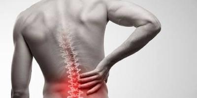 腰间盘突出轻微的影响不大。但老是腰俩边酸胀痛。是怎么回事?