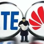 中兴弃用华为的鸿蒙系统是不是有利于中国发展手机操作系统?