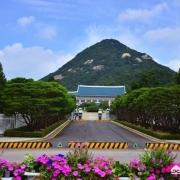 为什么有些韩国总统会没有好结局?
