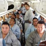 民航客机有没有出现过乘客和行李太重无法起飞的情况?