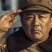 朝鲜战争第三次战役后,中国为何要收兵?