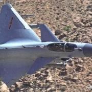 歼10C战斗机在国际上是什么水平?