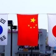 韩国人恨不恨日本人?