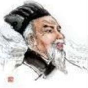 诸葛诞、诸葛亮、诸葛瑾三兄弟为何分别效力魏、蜀、吴三国?他们谁的结局最好?