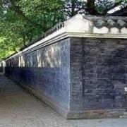 """""""千里家书只为墙,让他三尺又何妨"""",六尺巷是怎么形成的?"""