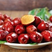 红枣活血补气血,湿气重的人能吃吗,为什么?
