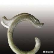 你觉得龙这种动物真的存在吗?