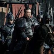 为什么,刘备在世时,蜀国人才济济。刘备死后,蜀国人才凋零?