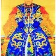 孝庄皇后的灵柩在逝后40年才入葬,康熙为何终其一生不为其建寝陵?
