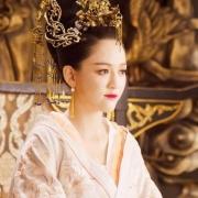 独孤皇后当初贤明通达,为何晚年的一个决定就断送了隋朝?