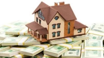 房产投资回报率多少适合投资?